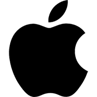 logo-apple-15