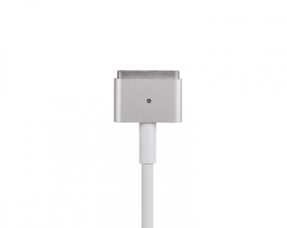 2385_apple_85w_adapter_4