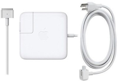 apple-85w-magsafe-2-power-adapter