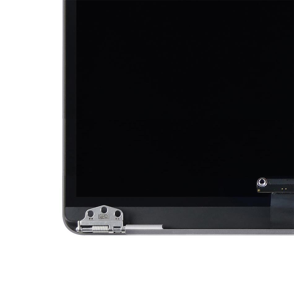 2_Full-NEW-A1932-LCD-Display-Assembly-for-Macbook-Air-Retina-13-3-A1932-Full-Complete-Display_1200x1200