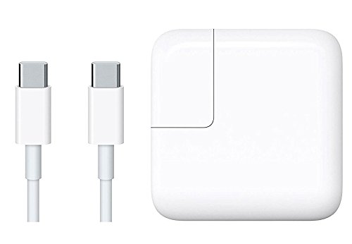 sac-apple-61w-usb-type-c-power-adapter