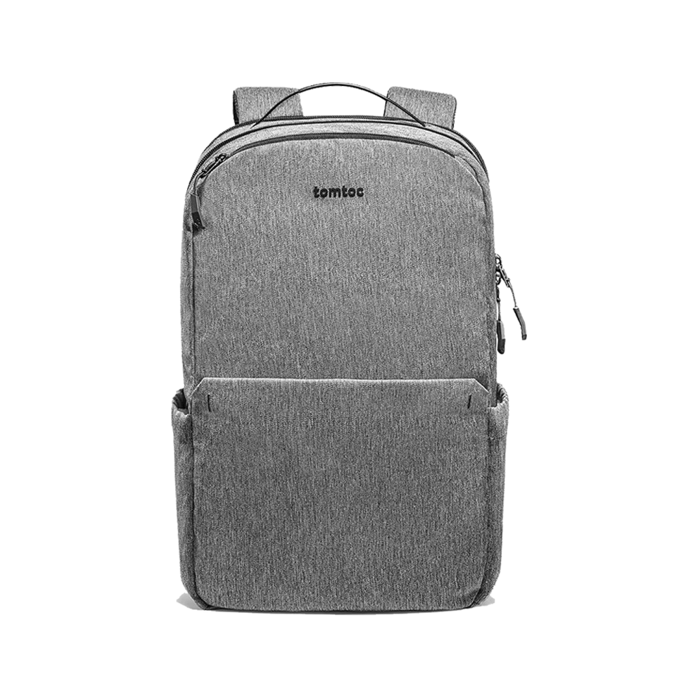 balo-tomtoc-usacasual-school-for-ultrabook-15-gray-–-a80