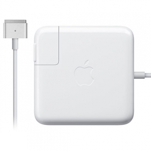 apple-60w-magsafe-2-power-adapter-md506lla