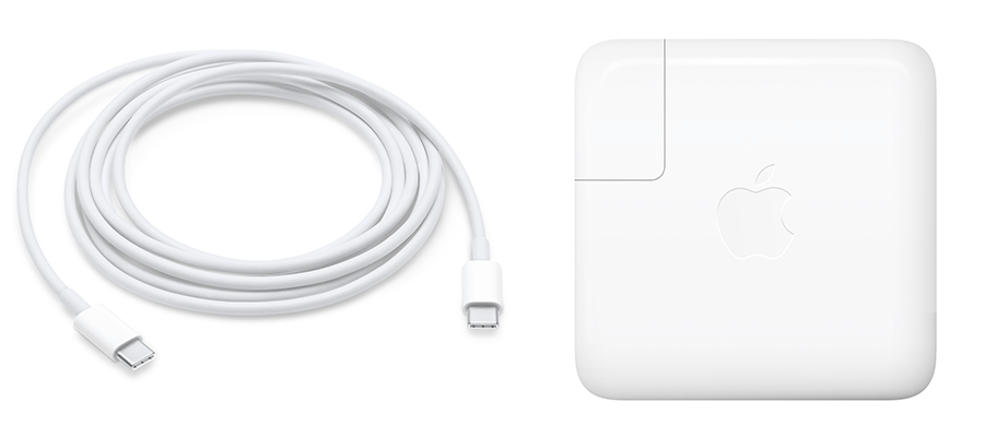61w-usb-c-power-adapter-usb-c-charge-cable