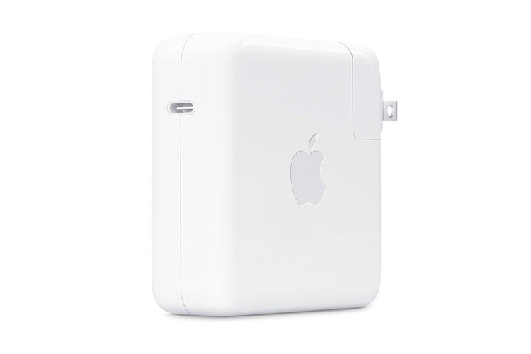 sac-apple-96w-usb-type-c-power-adapter