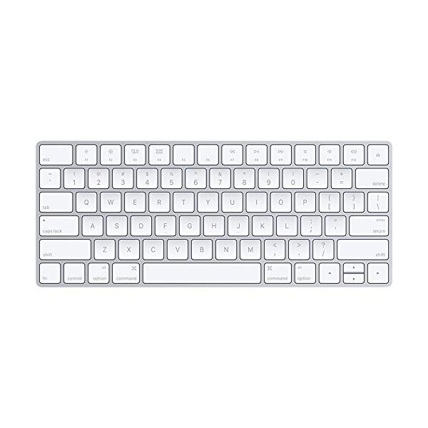 apple-magic-keyboard-2