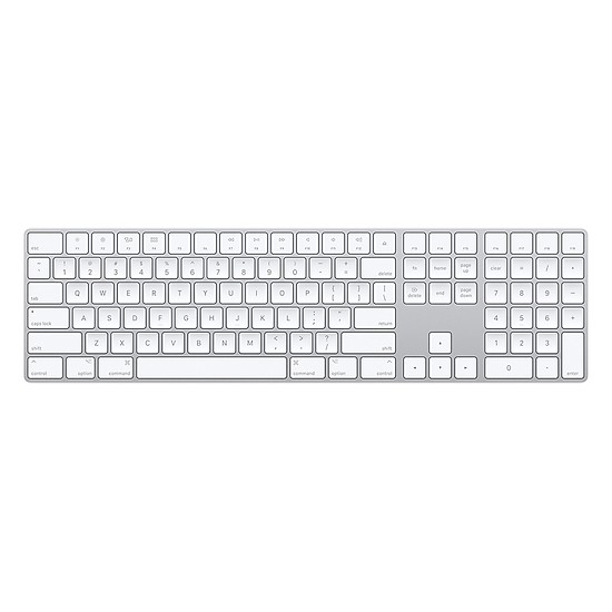 apple-magic-keyboard-2-full-side