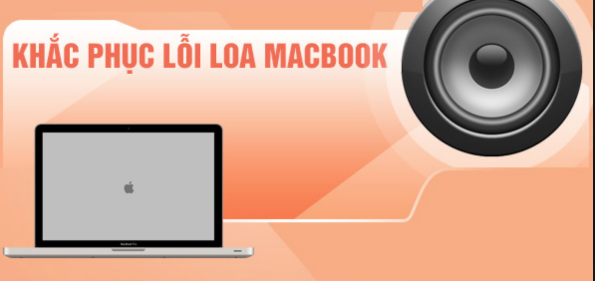 loa-macbook