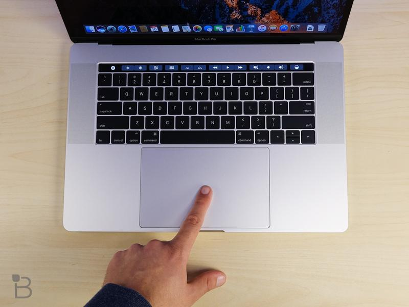 apple-macbook-pro-with-touch-bar-15-inch-20
