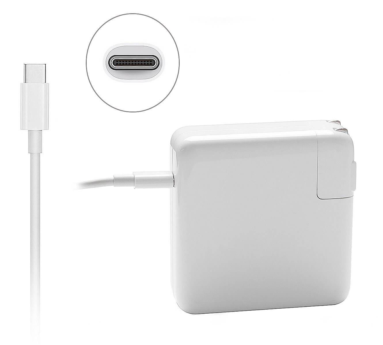 apple-power-adapter-usb-c-pic2