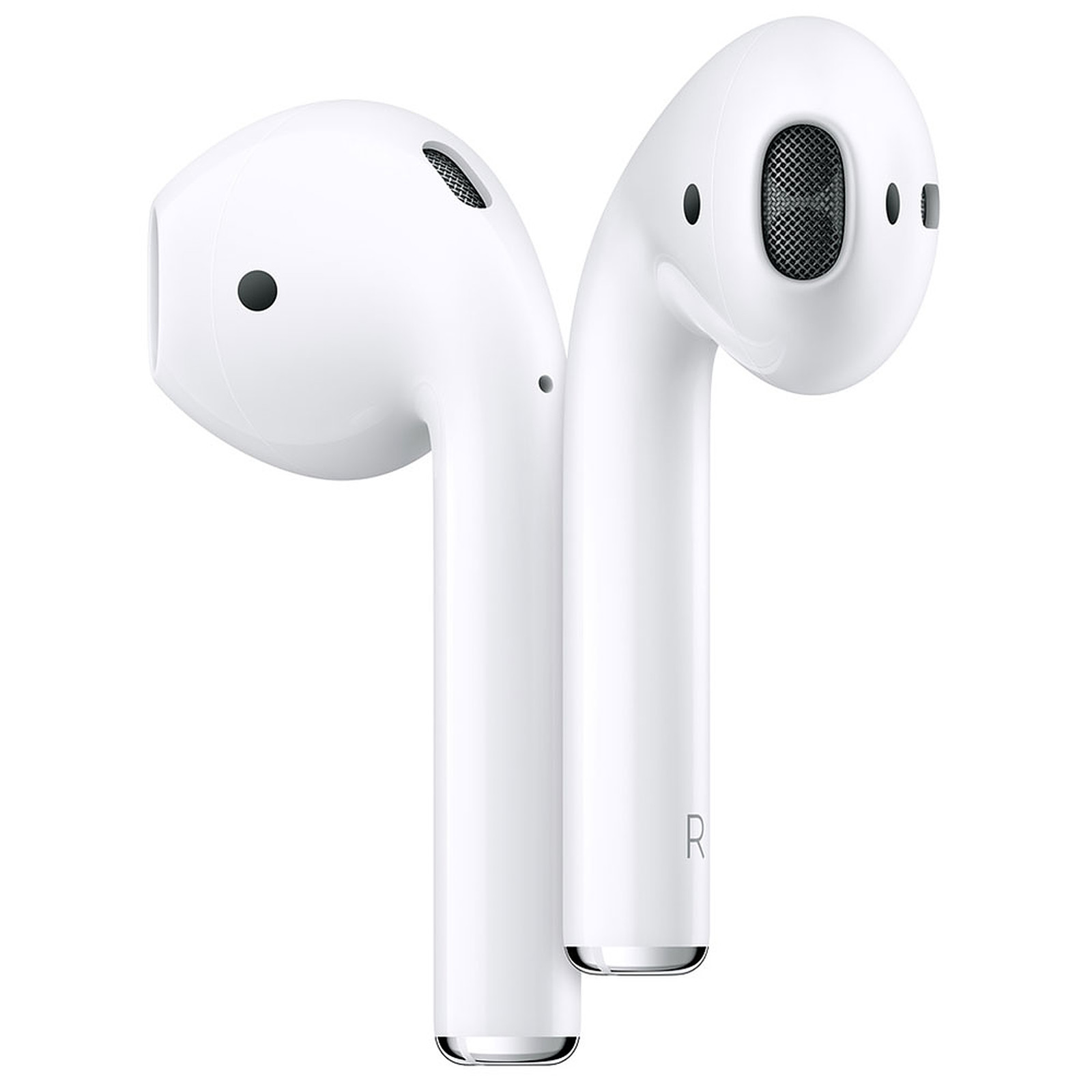 apple-airpods-2-sac-khong-day-tai-nghe-bluetooth-apple