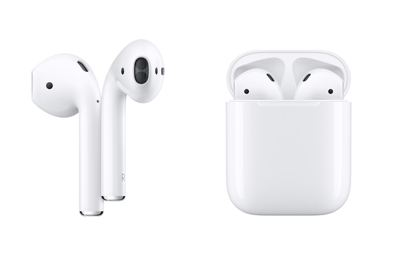 tai-nghe-bluetooth-airpods-2-apple-mv7n2-trang-1-org1