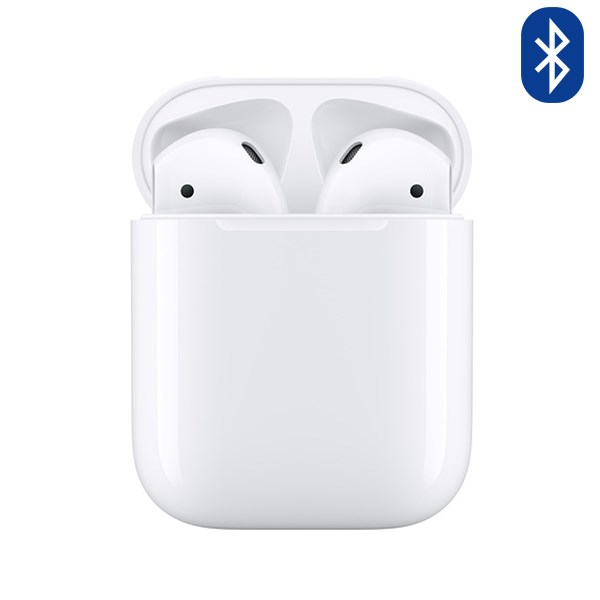 tai-nghe-bluetooth-airpods-2-apple-mv7n2-trang-avatar-1-600x600