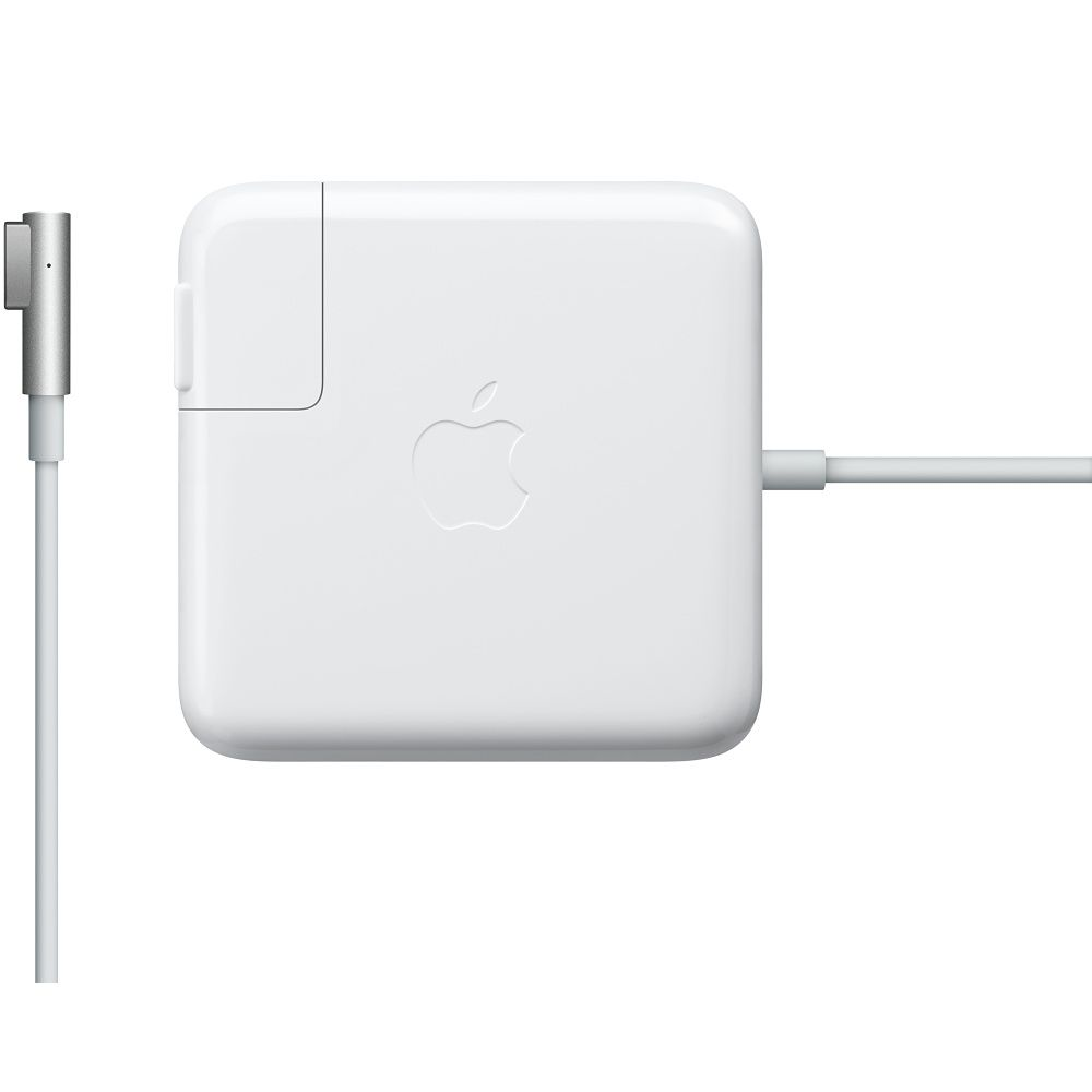 apple-85w-magsafe-1-power-adapter