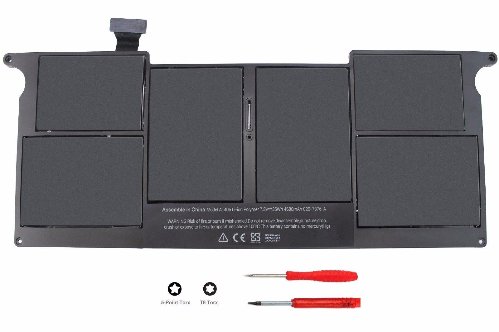 pin-macbook-air-11-inch-a1406-a1495-chinh-hang_1