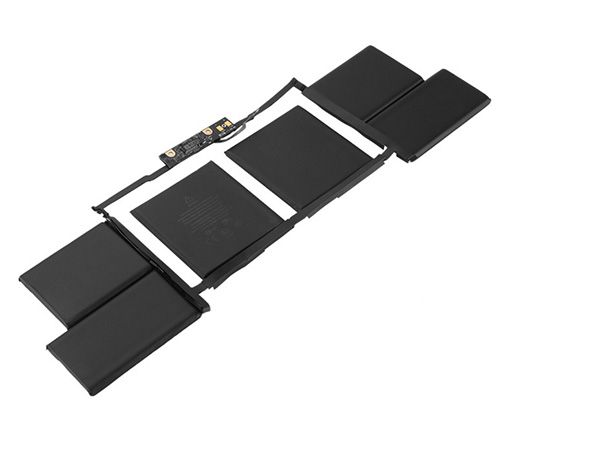 pin-macbook-pro-2016-15-inch-7eb4e01c-8711-4009-83f9-cafba58e322f