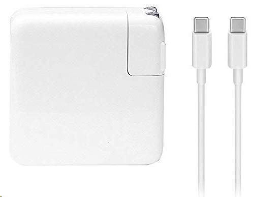 sac-macbook-pro-13-inch-61w-usb-c