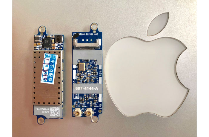 card-wifi-macbook-a1278-a1286-a1297-core-2