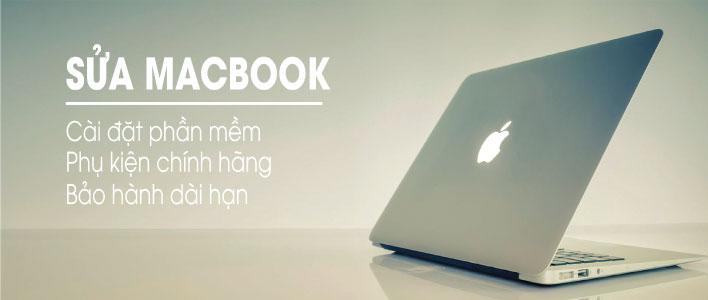 sua-macbook-tai-nha-quan-9